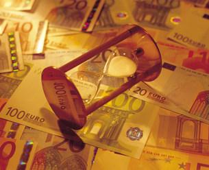 紙幣の写真素材 [FYI03937180]