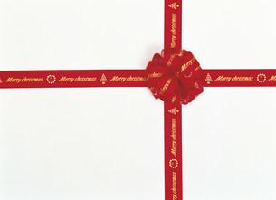 クリスマスプレゼントの写真素材 [FYI03937878]