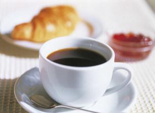 コーヒーの写真素材 [FYI03939622]