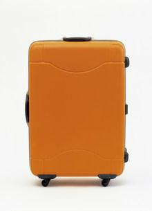 スーツケースの写真素材 [FYI03940066]
