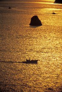 因島の写真素材 [FYI03940354]