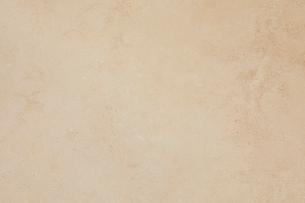 ベージュの大理石の写真素材 [FYI03941660]