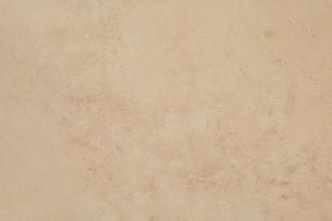 ベージュの大理石の写真素材 [FYI03941703]