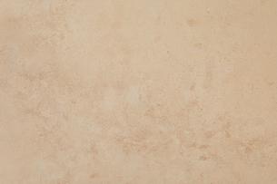ベージュの大理石の写真素材 [FYI03941735]