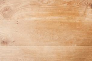 木の板の写真素材 [FYI03941964]