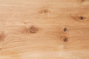 木の板の写真素材 [FYI03942074]