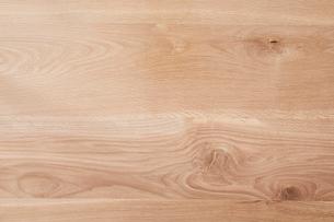 木の板の写真素材 [FYI03942165]