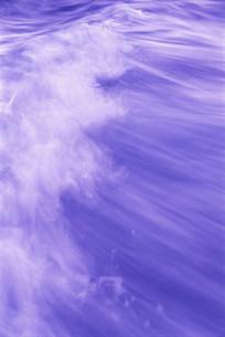 波の写真素材 [FYI03942502]