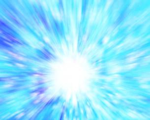 光のイメージの写真素材 [FYI03943550]
