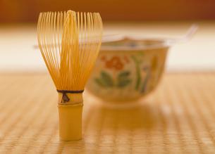 茶道具の写真素材 [FYI03945298]