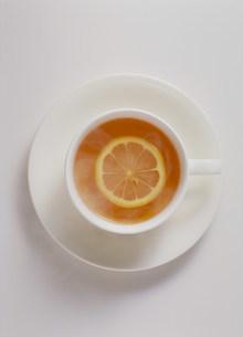 紅茶の写真素材 [FYI03946939]