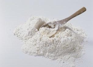 小麦粉の写真素材 [FYI03947120]