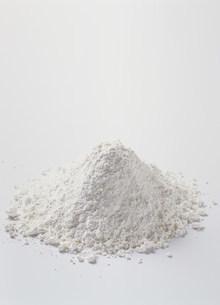 小麦粉の写真素材 [FYI03947127]