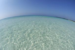 海の写真素材 [FYI03949239]