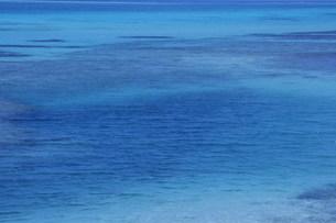 海の写真素材 [FYI03949242]