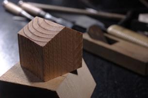 木工イメージの写真素材 [FYI03952433]