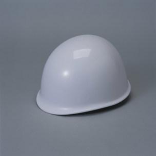 ヘルメットの写真素材 [FYI03962091]