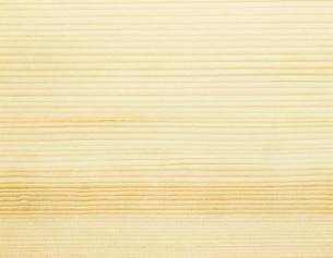 スプルースの木目の写真素材 [FYI03981020]