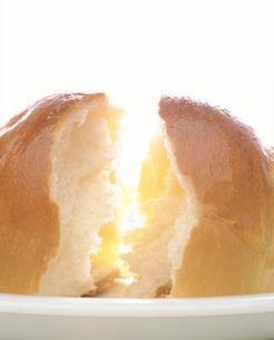 パンの写真素材 [FYI03986266]