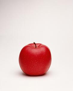 リンゴの写真素材 [FYI03986351]