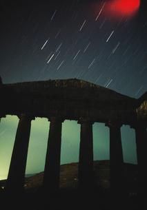 星景の写真素材 [FYI03996404]