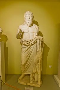 哲学者の写真素材 [FYI03996925]