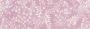 織物の写真素材 [FYI04012643]