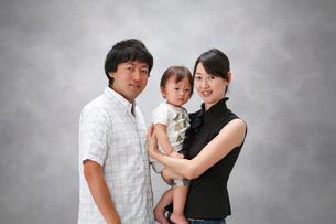 親子の写真素材 [FYI04018493]