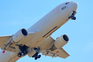 エーワックス AWACSの写真素材 [FYI04023012]