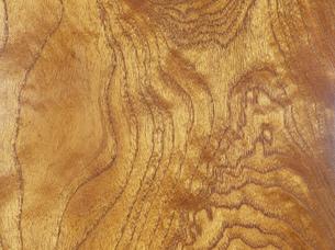 桑の板の写真素材 [FYI04023347]