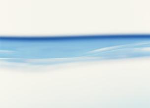 水面の写真素材 [FYI04027435]