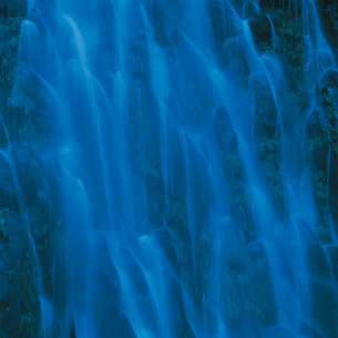 樽滝の写真素材 [FYI04041250]