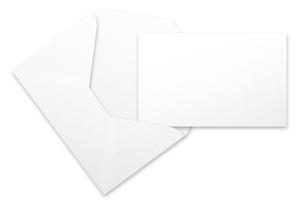 手紙の写真素材 [FYI04052689]