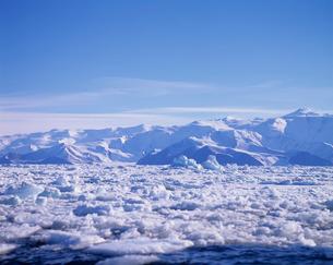 南極大陸の写真素材 [FYI04061575]