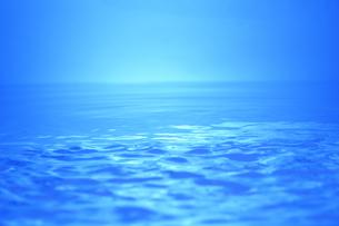 水のイメージの写真素材 [FYI04067223]