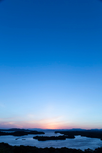 英虞湾の写真素材 [FYI04080065]