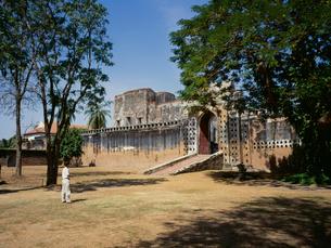 ナーライラーチャニウェート宮殿の写真素材 [FYI04081417]