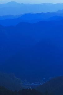 西武001系Laviewの写真素材 [FYI04092390]