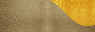 金の写真素材 [FYI04095514]