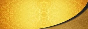 金の背景素材の写真素材 [FYI04095532]