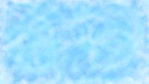 水彩背景テクスチャ素材のイラスト素材 [FYI04109465]