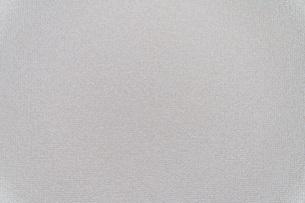 壁紙のテクスチャーの写真素材 [FYI04110434]