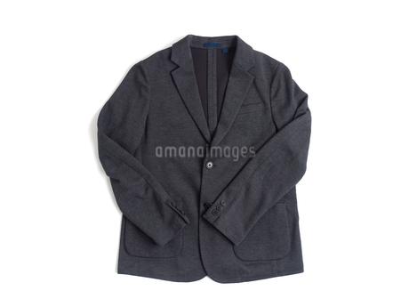 子供用のジャケットの写真素材 [FYI04110998]