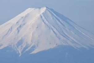 富士山の写真素材 [FYI04111208]