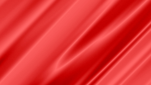 cloth curtain wave texture backgroundの写真素材 [FYI04115570]