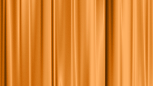 cloth curtain wave texture backgroundの写真素材 [FYI04115571]