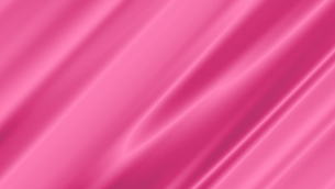cloth curtain wave texture backgroundの写真素材 [FYI04115576]