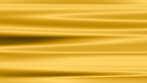 cloth curtain wave texture backgroundの写真素材 [FYI04115578]
