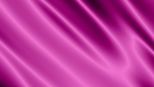 cloth curtain wave texture backgroundの写真素材 [FYI04115579]
