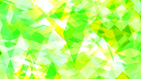 jewelry glitter diamond surface backgroundのイラスト素材 [FYI04115599]